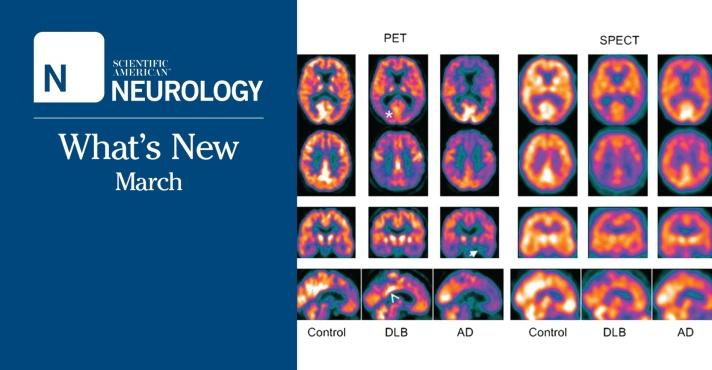 neurology_whatsnew_march2