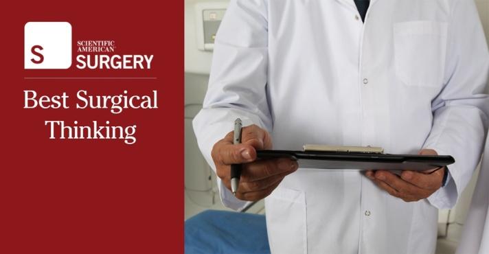Surgery_bestsurgicalthinking