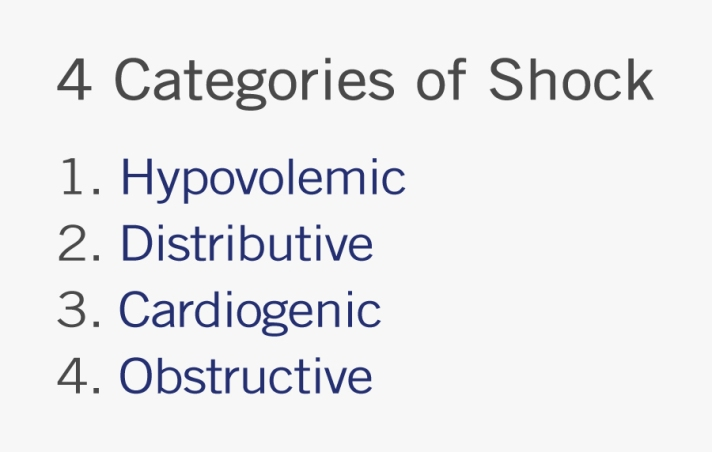 categories of shock.jpg
